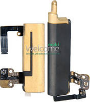 IPad mini GPS - 3G antenna orig