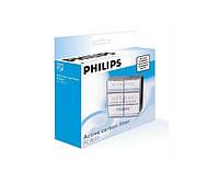 Фильтр для пылесоса PHILIPS FC-8033