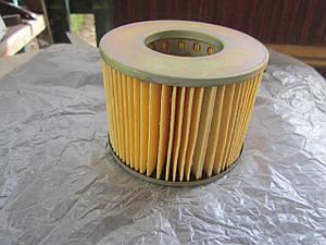 Фильтр воздушный к газонокосилке Мотор Сич двигатель Д-70
