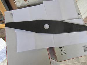 Нож к газонокосилке Мотор Сич двигатель Д-70