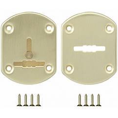 FUARO Декоративна накладка ESC021-SG-1