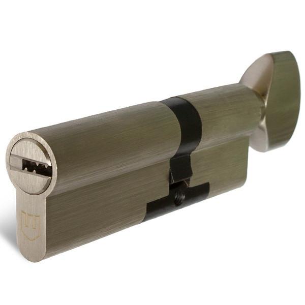 Sherlok Секрет замка HK 90 (50х40) - T-SN
