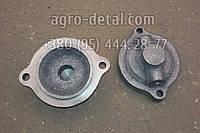 Крышка Т40А-2305080-В подвески редуктора трактора Т-40,Т-40 М,Т-40 АМ,Т-40 А,ЛТЗ-55