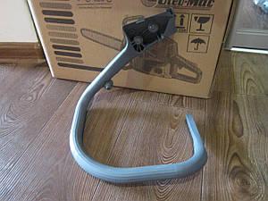 Ручка дуга к бензопиле Oleo-Mac 35C оригинал