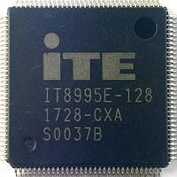 Микросхема ITE IT8995E-CXA