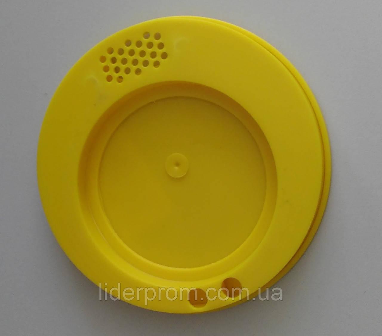 Пчелоудалитель пластиковый LYSON Польша