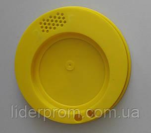 Пчелоудалитель пластиковый LYSON Польша, фото 2