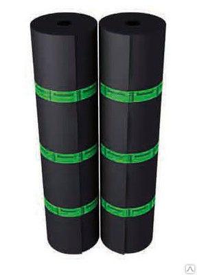 Еврорубероид Бикроэласт ЭПП 2,5 кг/м2
