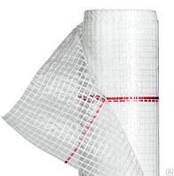 Гидробарьер Подкоровельная пленка 100 г/м2 50 м. п.