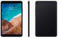 Планшет Xiaomi MiPad 4 4/64gb Black LTE 8'' Qualcomm Snapdragon 660 6000 мАч