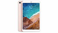 Планшет Xiaomi MiPad 4 4/64gb Gold LTE 8'' Qualcomm Snapdragon 660 6000 мАч