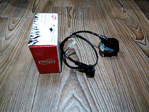 Зажигание для мотокосы FS 160 ,220,280