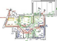 Проектирование систем вентиляции, фото 1