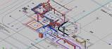 Проектування систем вентиляції, фото 2