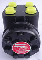 Насос дозатор на МТЗ 80, МТЗ 82, ЮМЗ, Т 40 (гидроруль) Danfoss