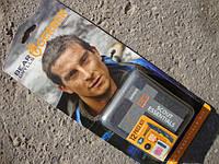 Набор для выживания Gerber Bear Grylls Scout Essentials Kit Plastic case (31-001078), фото 1