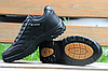 Кроссовки Sport черные