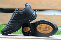 Кроссовки Sport черные, фото 1