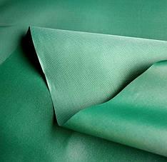 Прорезиненная ткань для пошива чехлов, сумок, спецодежды
