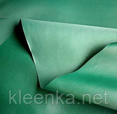 Ткань прорезиненная для пошива фартухов, нарукавников и другой водонепроницаемой спецодежды, фото 3