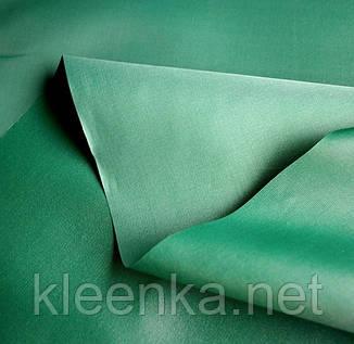 Прорезиненная ткань для пошива чехлов, сумок, спецодежды, фото 2