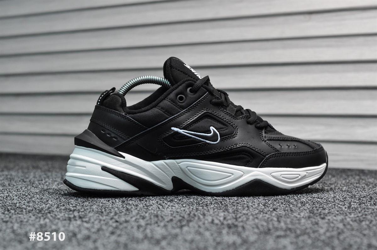 c7df7c13ce47 Новинка Кроссовки Nike Tekno мужские и женские  продажа, цена в ...
