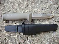 Нож Hultafors (хултафорс) VVS 380050 , фото 1