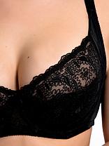 Diorella нижнее белье, фото 3