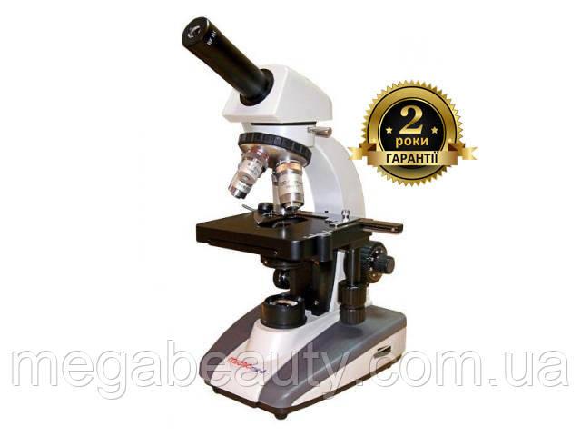 Мікроскоп біологічний XS-5510 MICROmed