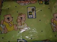 Детское постельное белье, фото 1