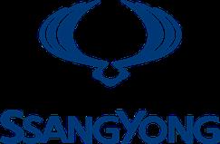 SsangYong
