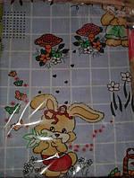 Детское постельное белье в кроватку!, фото 1