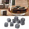 Камни для виски, фото 5