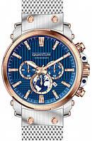 Часы мужские QUANTUM PWG670.590
