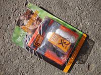 Набор для выживания Gerber Bear Grylls Survival Basic Kit 31-000700, фото 1