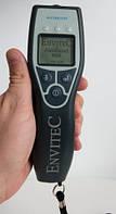 Профессиональный алкотестер Envitec AlcoQuant 6020