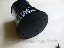Ночник Star Master. Звездное небо. Адаптер в комплекте. В Украине, в Одессе., фото 2