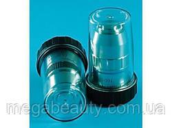 Объектив ахромат для микроскопа MICROmed