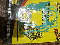 К-т прокладок двигателя для скутера Honda Dio AF 27,28