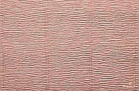Креп-бумага #Е1 Cartotecnica rossi, Италия