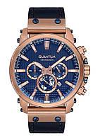 Часы мужские QUANTUM PWG671.499