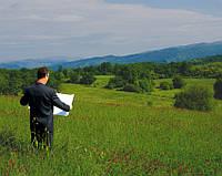 Аудит пригодности земельных участков