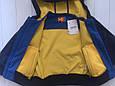 Детская куртка софтшелл для мальчика C&A Германия Размер 104, фото 3