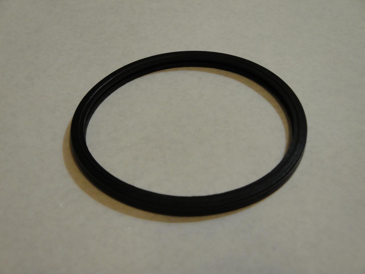 Кольцо уплотнительное термостата БОГДАН A091/A092 (ISUZU 4HG1/4HG1T) (8972318480/8973007930/8970286691) JAPACO