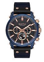 Часы мужские QUANTUM PWG671.969