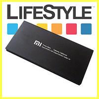 Портативный аккумулятор Xiaomi Power Bank 14800 mAh, фото 1