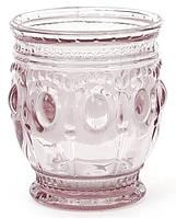 Набор стаканов Bona Siena Toscana 6 х 250 мл (BD-581-023_psg) КОД: 363236