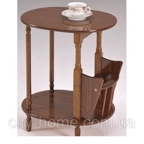 Кавовий столик, фото 2