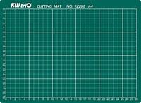 Коврик для ручного роликового ножа KW-triO 03803, А3