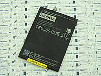 Аккумуляторная батарея BL256 для смартфона Lenovo A7010, Vibe X3 3300mAh SB18C02656 Оригинал
